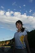野柳之為了女王頭對尬太陽:DSC02496.JPG