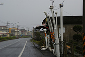 台灣隨拍:DSC05666.jpg