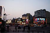 台灣隨拍:DSC05670.jpg