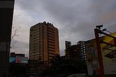 台灣隨拍:DSC06568.jpg
