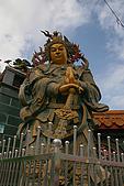 台灣隨拍:DSC07655.jpg