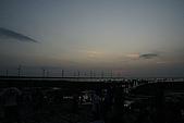 台灣隨拍:DSC07840.jpg