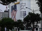台灣隨拍:IMGP1592.jpg