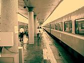 台灣隨拍:IMGP4667-1.jpg