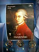 20070302奧地利-維也納市區:司華洛士奇3.jpg