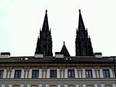 20070228捷克-舊城區:布拉格皇宮4.jpg