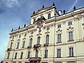 20070228捷克-舊城區:布拉格皇宮5.jpg