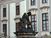 20070228捷克-舊城區:布拉格皇宮7.jpg