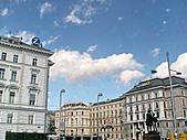 20070302奧地利-維也納市區:維也納市立公園1.jpg