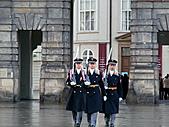 20070228捷克-舊城區:布拉格皇宮8.jpg