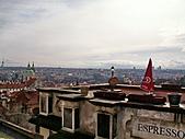 20070228捷克-舊城區:布拉格皇宮9.jpg