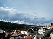 20070228捷克-舊城區:布拉格皇宮10.jpg