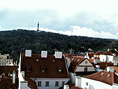 20070228捷克-舊城區:布拉格皇宮11.jpg
