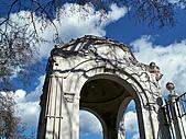 20070302奧地利-維也納市區:維也納市立公園3.jpg