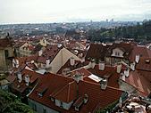 20070228捷克-舊城區:布拉格皇宮12.jpg