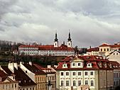 20070228捷克-舊城區:布拉格皇宮13.jpg