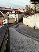 20070228捷克-舊城區:布拉格皇宮14.jpg