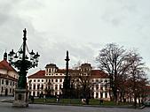 20070228捷克-舊城區:布拉格皇宮15.jpg
