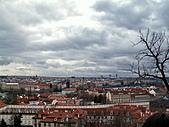 20070228捷克-舊城區:布拉格皇宮17.jpg