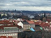 20070228捷克-舊城區:布拉格皇宮18.jpg
