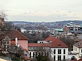 20070228捷克-舊城區:布拉格皇宮19.jpg