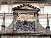 20070228捷克-舊城區:布拉格皇宮20.jpg