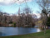 20070302奧地利-維也納市區:維也納市立公園7.jpg