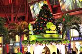 20121222耶誕節-新光三越信義新天地:2012耶誕節-信義新光三越04.jpg