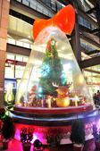 20121222耶誕節-新光三越信義新天地:2012耶誕節-信義新光三越05.jpg
