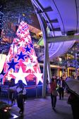 20121222耶誕節-新光三越信義新天地:2012耶誕節-信義新光三越06.jpg