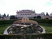 20070302奧地利-維也納市區:維也納市立公園9.jpg