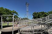 20101002宜蘭運動公園:宜蘭運動公園12.jpg