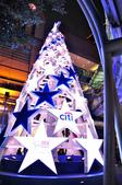 20121222耶誕節-新光三越信義新天地:2012耶誕節-信義新光三越07.jpg