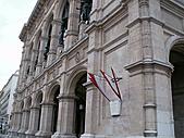 20070302奧地利-維也納市區:國立歌劇院1.jpg