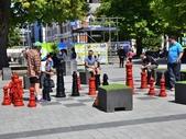 20150207紐西蘭自助-基督城:紐西蘭-基督城22.jpg