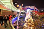 20121222耶誕節-新光三越信義新天地:2012耶誕節-信義新光三越13.jpg
