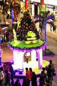 20121222耶誕節-新光三越信義新天地:2012耶誕節-信義新光三越18.jpg