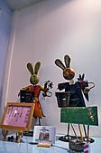 20101019玉兔鉛筆學校:玉兔鉛筆學校18.jpg