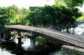 20110618武暖石板橋:武暖石板橋7.jpg