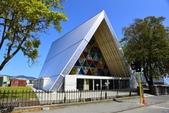 20150207紐西蘭自助-基督城:紐西蘭-基督城29.jpg
