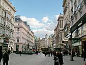 20070302奧地利-維也納市區:維也納購物廣場1.jpg