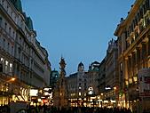 20070302奧地利-維也納市區:維也納購物廣場2.jpg