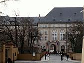 20070228捷克-舊城區:布拉格皇宮1.jpg