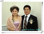 20081206。uncle's wedding。:合照.jpg