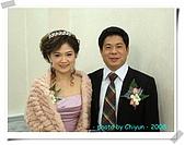 20081206。uncle's wedding。:合照1.jpg