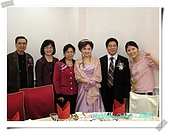 20081206。uncle's wedding。:合照2.jpg