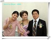 20081206。uncle's wedding。:合照3.jpg