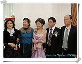 20081206。uncle's wedding。:合照6.jpg