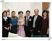 20081206。uncle's wedding。:合照7.jpg