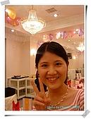 20081206。uncle's wedding。:DSC00164.jpg